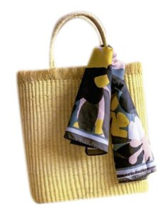 moda 2021 marcas peruanas