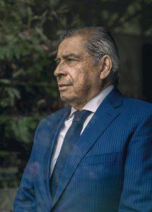 Ricardo Márquez
