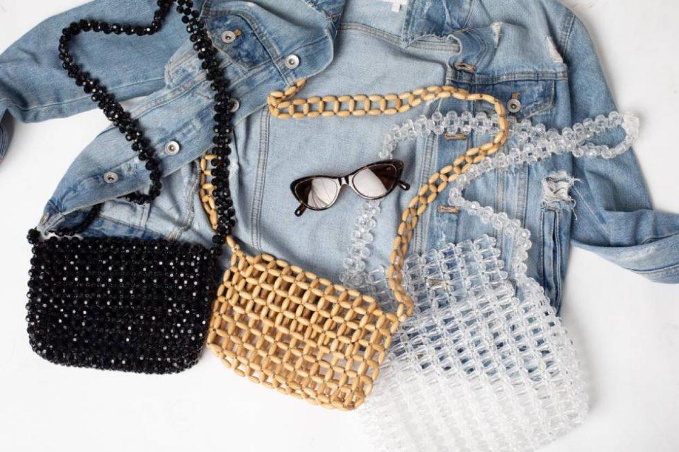 Alessa Kahat bolsos moda 14