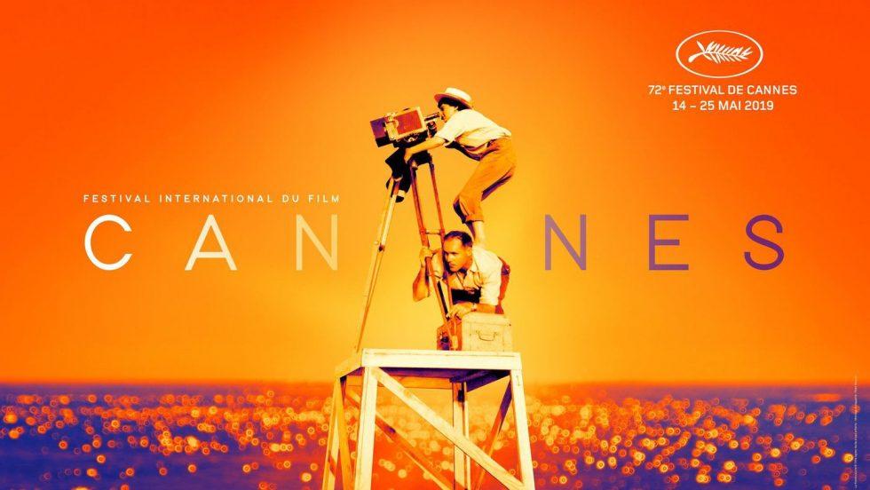 Festival cinemático de Cannes