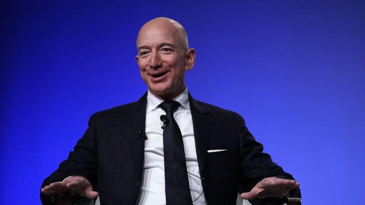 Jeff-Bezos-web