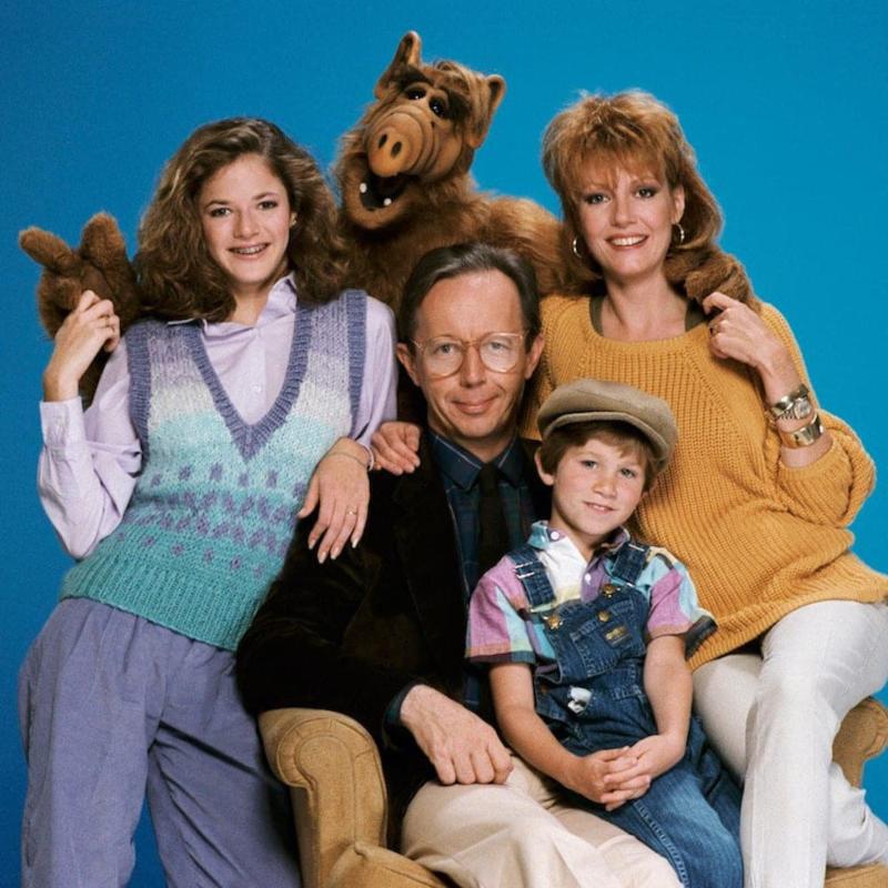 Alf (1)