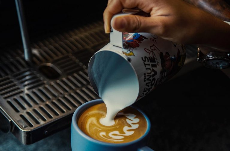 Presentación Neira Café