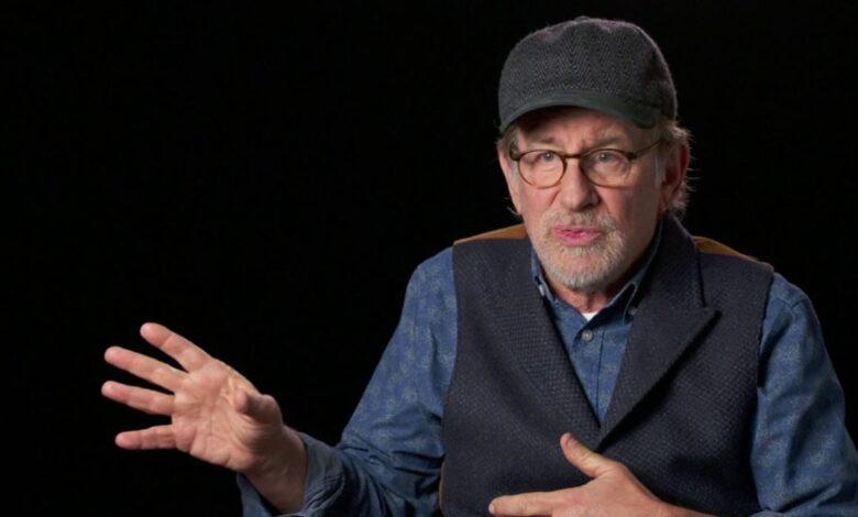 Steven-Spielberg-desarrolla-una-pelicula-basada-en-su-infancia-780x470