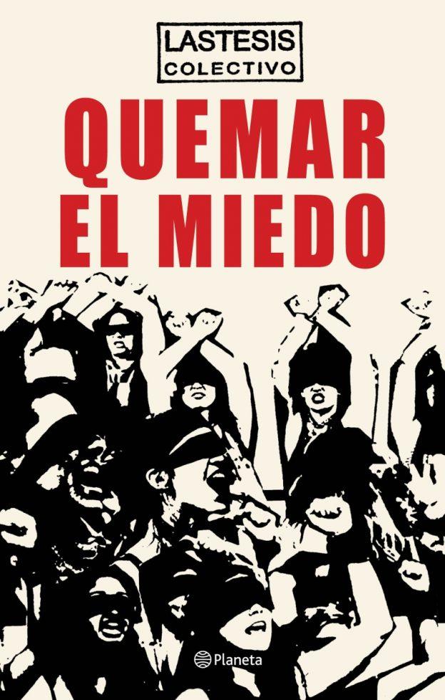 QUEMAR-EL-MIEDO-LASTESIS
