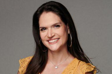 Lorena Alvarez - WRB