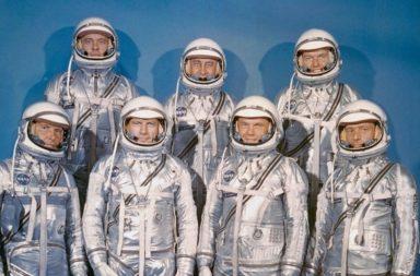 Proyecto Mercury_ Los siete valientes (1)