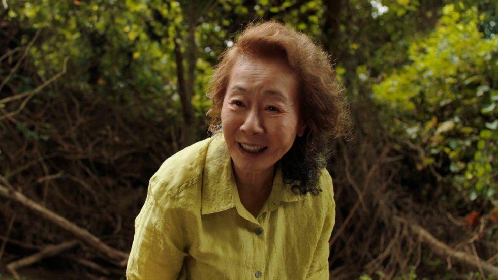 Yuh-Jung Youn MINARI (1)