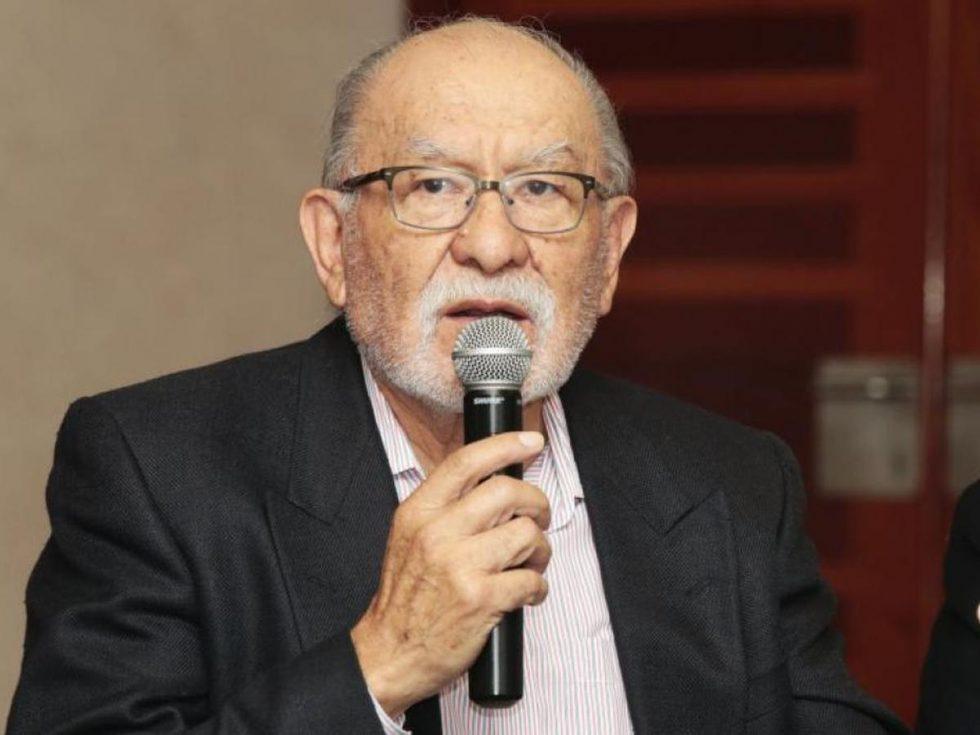 Vito Rodriguez Rodriguez