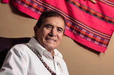 Ciro Galvez
