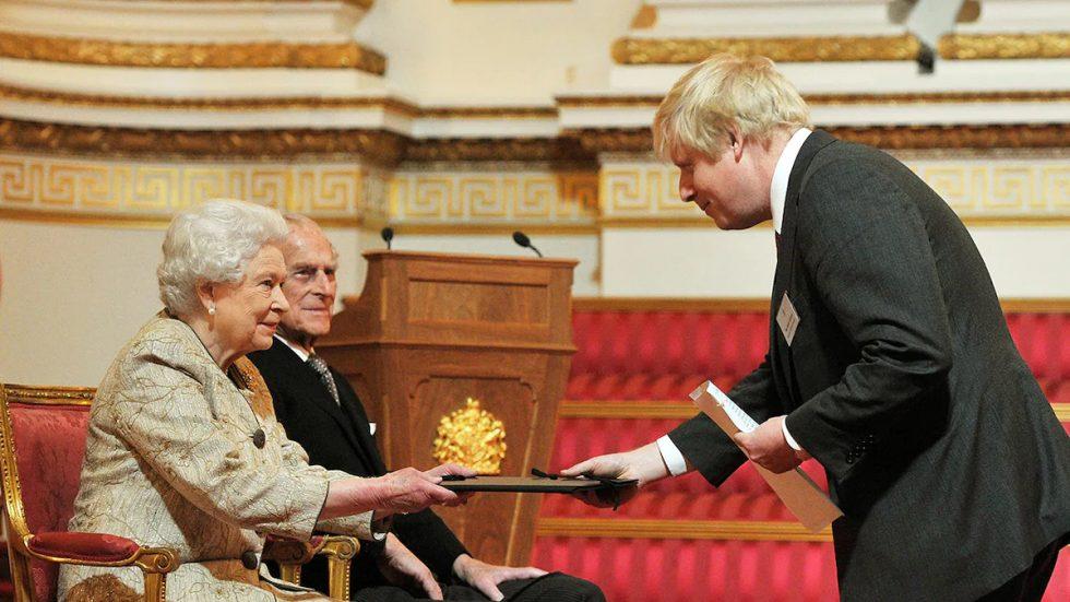Boris-Johnson-Prince-Philip