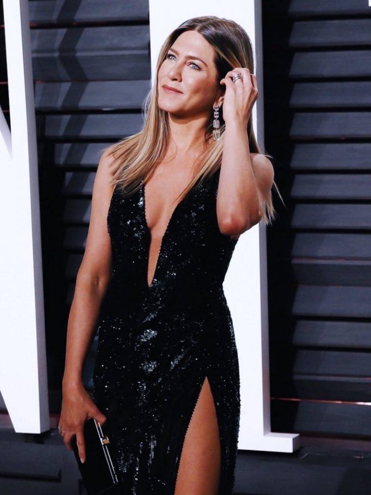 jenni Aniston