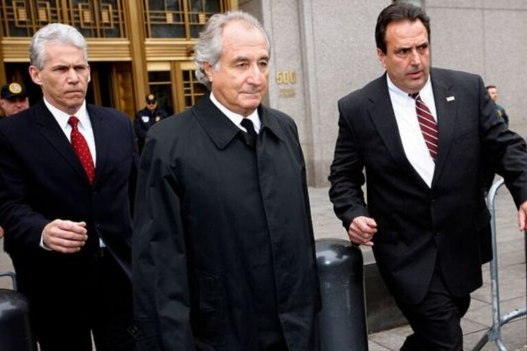 Madoff 3