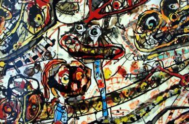 arte y neuroestética