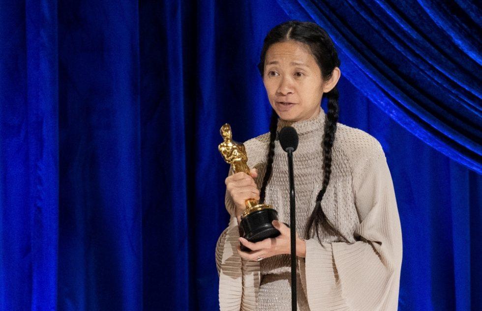 Zhao Oscar (1)