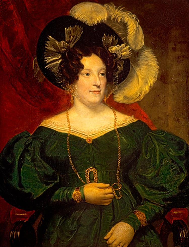 Queen_Caroline_of_Brunswick
