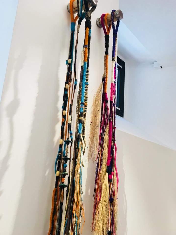 Textil de Basurco