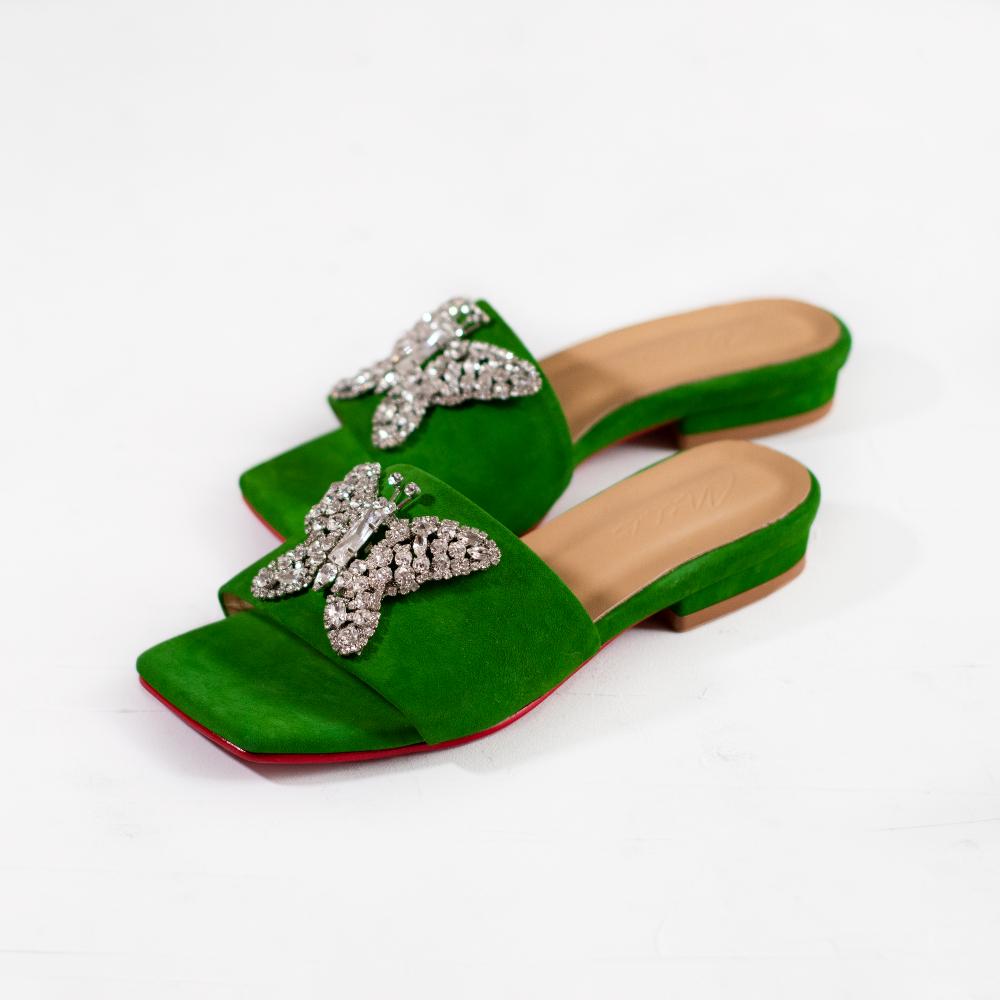 Míloli Shoes
