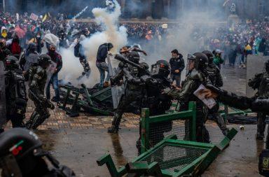 portada colombia - WEB