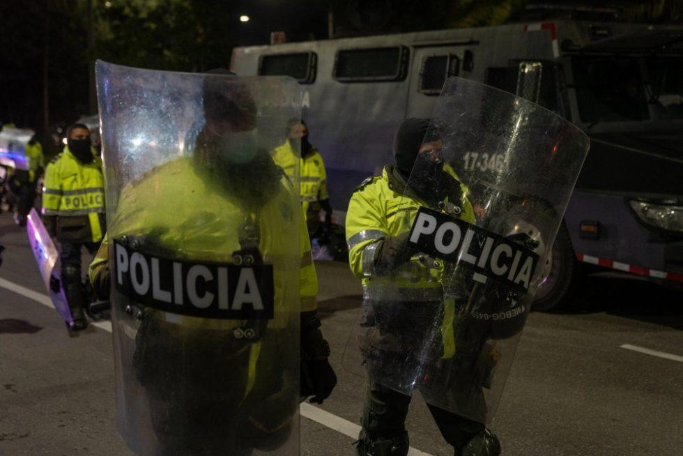 PROTESTAS COLOMBIA 4 (1)