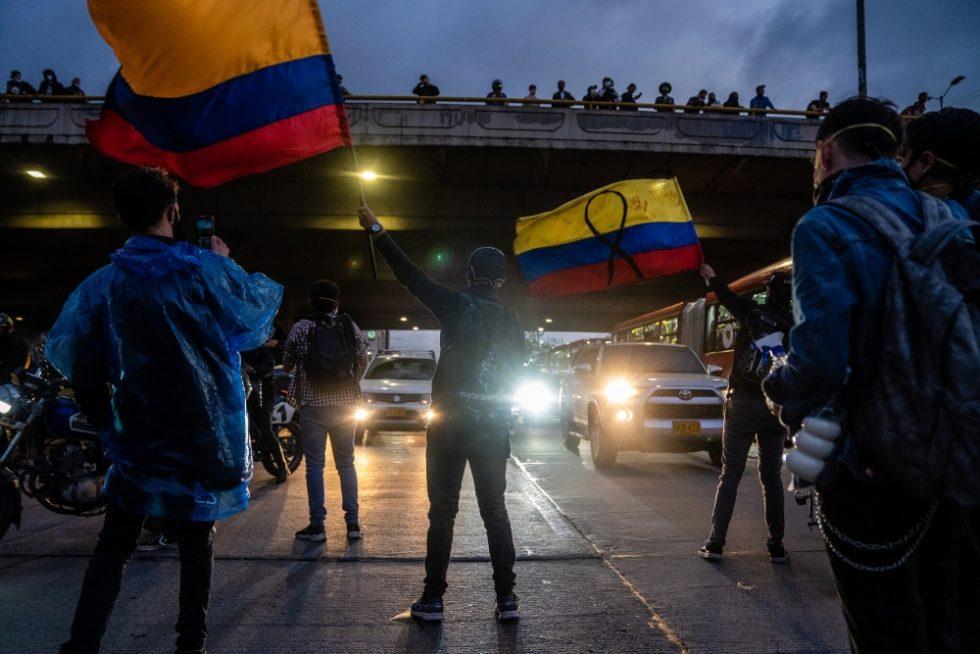 PROTESTAS COLOMBIA III (1)