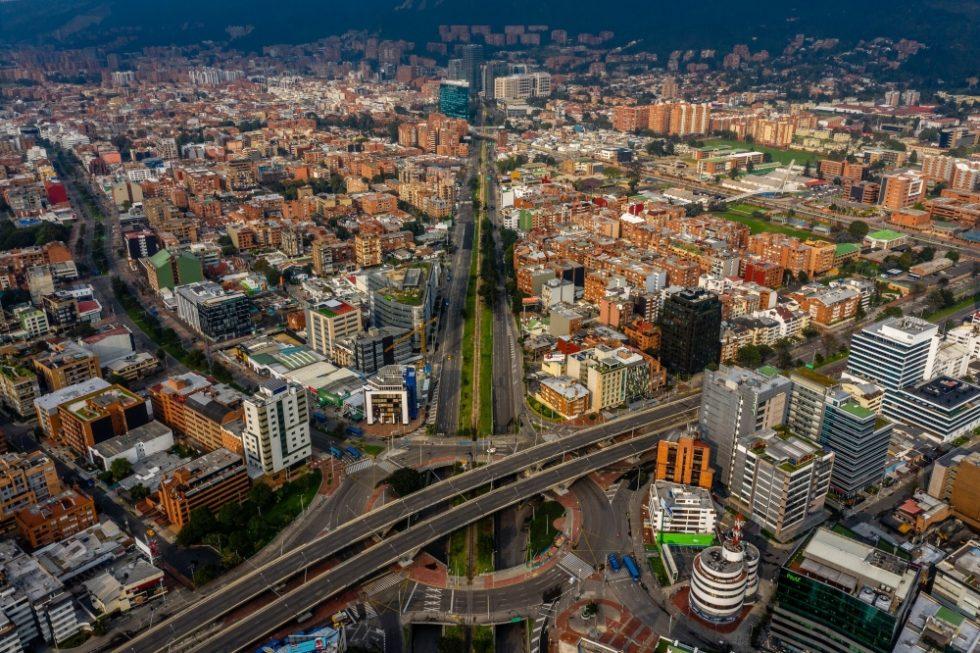 CIUDAD DE COLOMBIA (1)