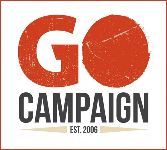 Go campaing