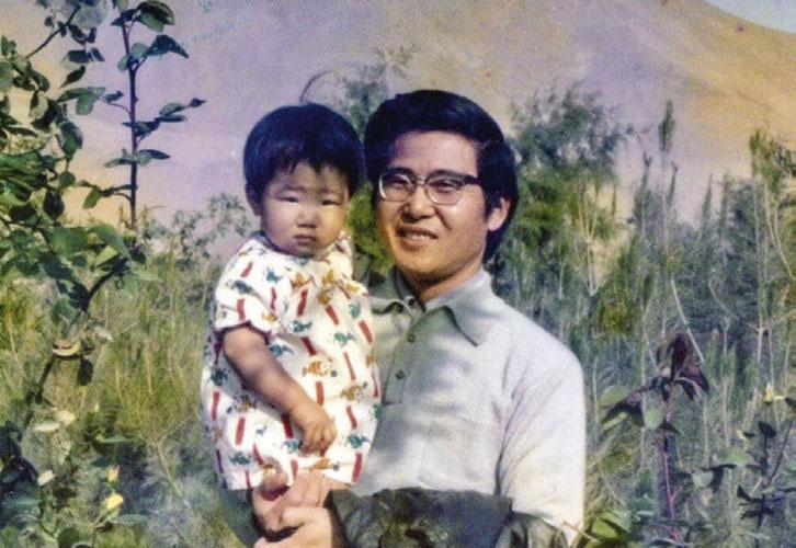 """""""En el tema del indulto a su padre, (Keiko) lo ha manifestado de forma clara y nosotros no solamente lo respetamos, sino que lo apoyamos y creemos que ella está en el derecho de hacerlo"""", afirma Guerra García sobre una de las propuestas más controversiales de la candidata de Fuerza Popular."""