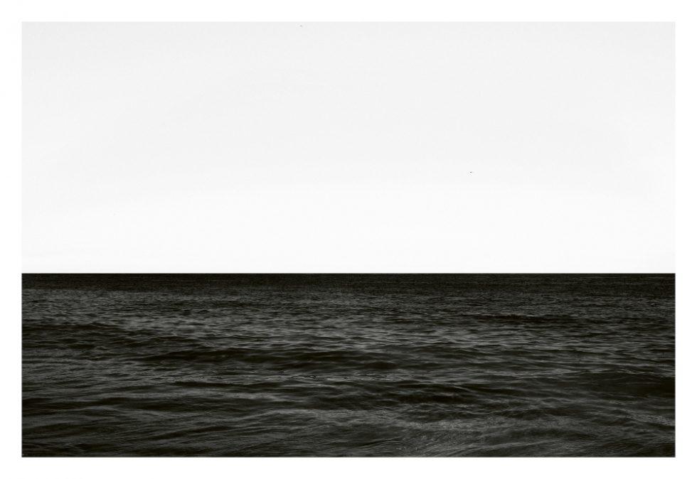 Stefano Klima- A mar portafolio
