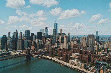 NYC - WEB
