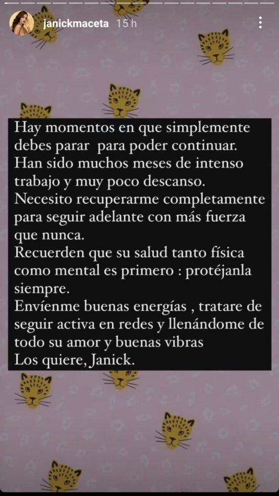 Janick