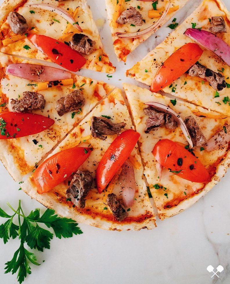 Popó lo Pizzeria