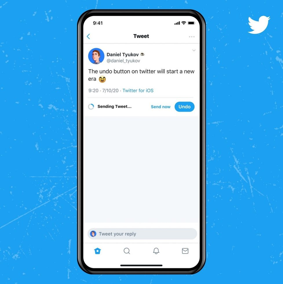 Twitter Blue 2
