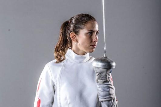 María Luisa Doig