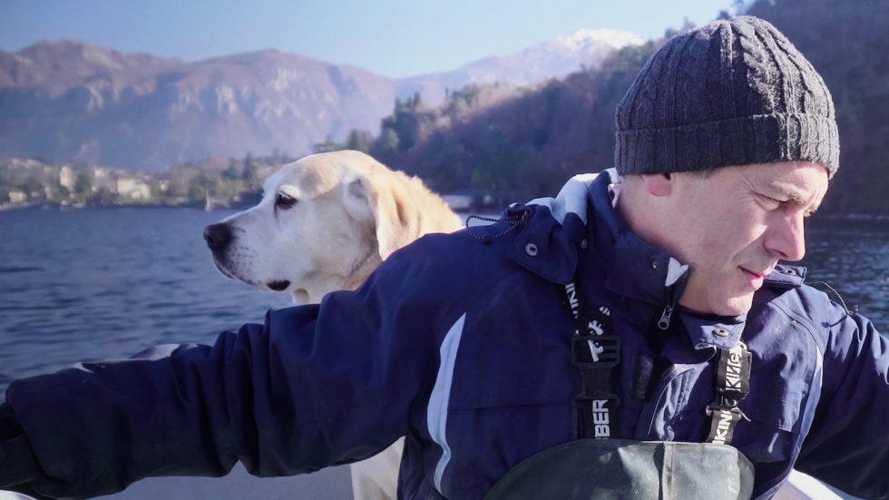 Dogs documental