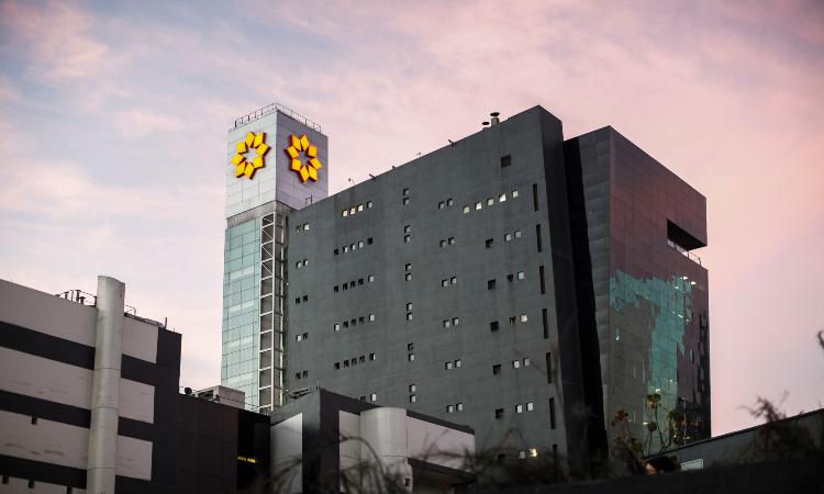 Universidad de Lima portada