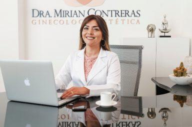 MIRIAN CONTRERAS - WEB