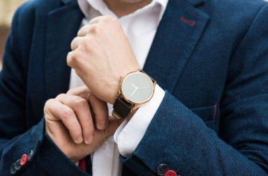 relojes de lujo portada