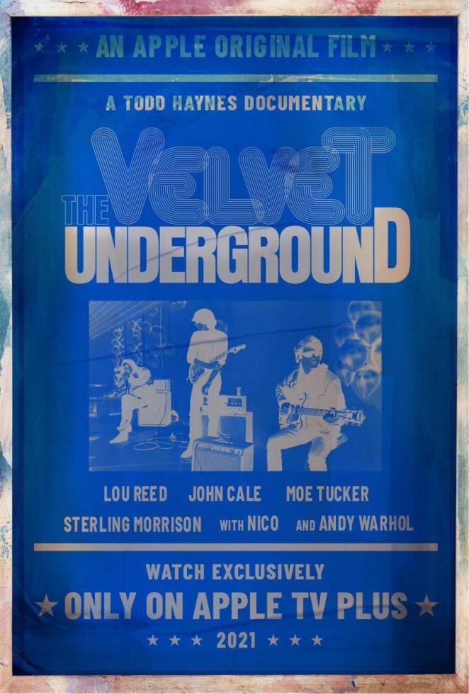 The_Velvet_Underground-591251911-large