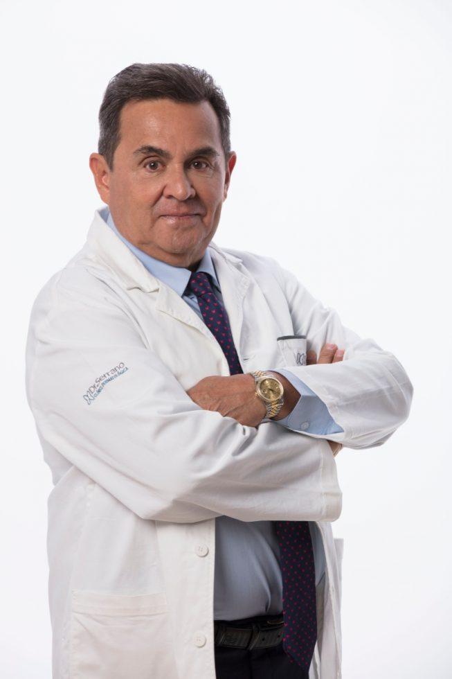 SESDERMA - DR SERRANO
