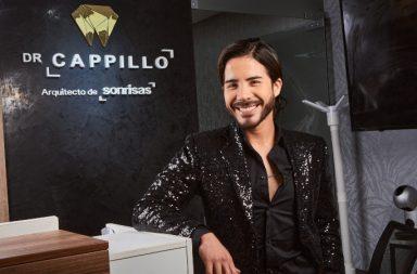 DR. CAPILLO - WEB