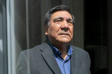 Victor Garcia Toma - web