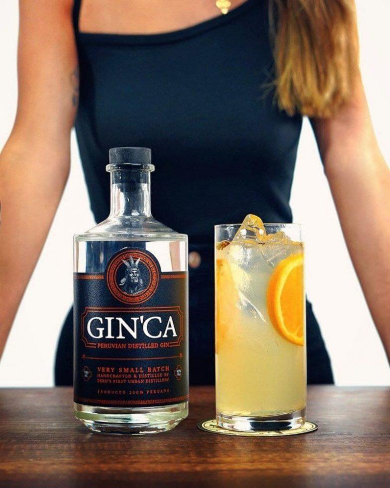 GINCA (1)