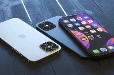 iPhone 13 - WEB