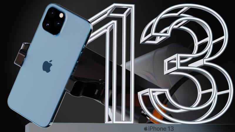 iPhone-13-rumores