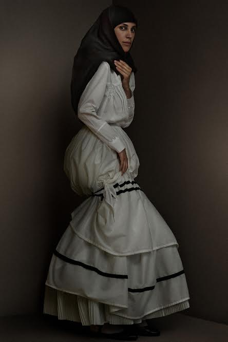 Alessandra Hannover