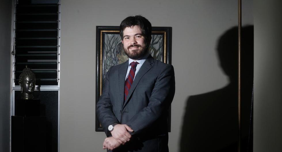 Lucas Ghersi: Asamblea Constituyente