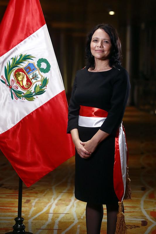 Anahí Durand