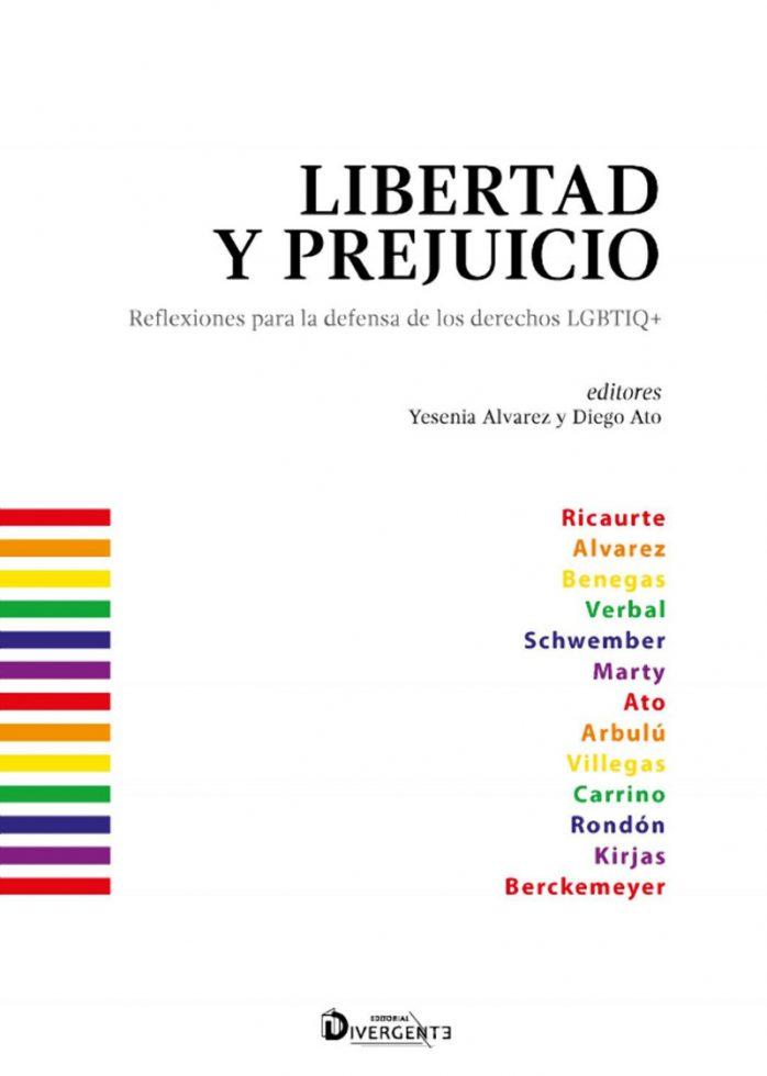 Libro Libertad y Prejuicio (1) (1)