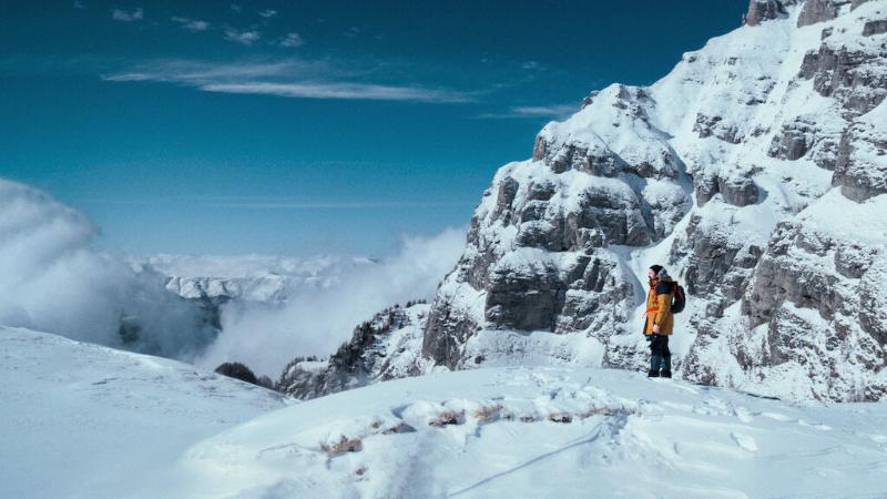 el padre que mueve montañas - netflix setiembre